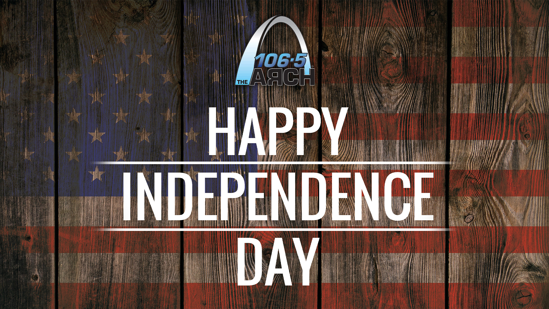 Independence_Day_Arch_1920_1080_01