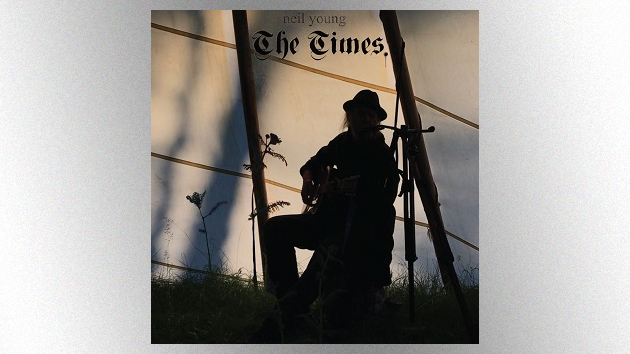 M_NeilYoungTheTimes630_083020