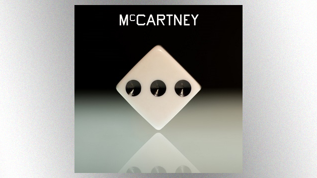 M_PaulMcCartneyMcCartneyIII630_102120-1