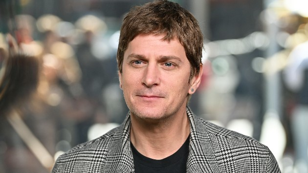 Getty_RobThomas_011521