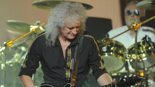 M_QueenBrianMay630_cropped_010721