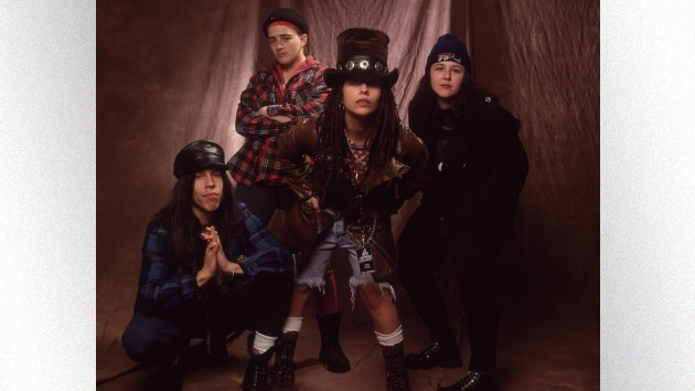 Getty_4nonblondes_021721