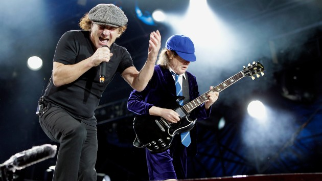 Getty_ACDC_071521
